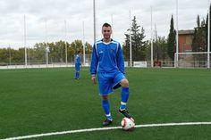 Portal del fútbol aragonés