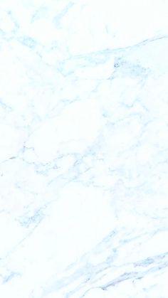 Blue Aesthetic, Phone Wallpapers, White Roses, Color Pop, Baby Blue, Graham, Light Blue, In Living Color, Bricks