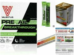 NEW PRODUCTS ARE LIVE AND AVAILABLE FOR PURCHASE RIGHT NOW!!! Link to order new or existing products in the comments.  Prevail Breakthrough  SlimRoast Italian Dark Roast Coffee!!!! Both of these together with PrevailMAX... Your accelerate pack!  Order yours here... www.kjensifyme.myvalentus.com