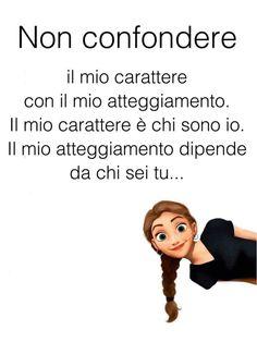 Verona, Cogito Ergo Sum, Enjoying The Small Things, Motivational Phrases, Beautiful Words, My Hero Academia, Favorite Quotes, Philosophy, Disney Characters