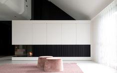 Bolidt Vloeren Particulier : Terrazzo vloer in badkamer gietvloeren pinterest terrazzo