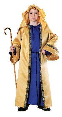 Joseph Costume - Christmas Cosplay Costume Christmascosplay.com