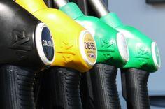 Será mesmo vantajoso ter um carro Diesel?