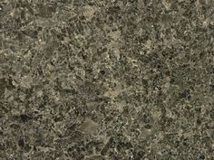 About :   Product Type:Slabs      Material:Granite  Because of its durability and longevity granite is great for heavily used surfaces such as kitchen countertops. Available in every color of the imagination, it has become one of the most popular stones on the market.    Product Colors:   Black (intensity: high)  grey (intensity: medium) | More kitchen remodeling ideas here: http://kitchendesigncolumbusohio.com/kitchen-ideas.html