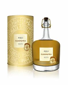 For the un-indoctrinated, Poli's barrique aged Grappa are something to behold. Alcoholic Drinks, Beverages, Cocktails, Tequila, Moscato Wine, Vases, Wine Down, Sweet Wine, Italian Wine