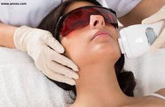 Laser Hair Removal in Hyderabad evacuation frameworks emanate a delicate light emission that goes through the skin to the hair follicle. The hair ingests it, the vitality from the laser is changed into warm and the hair follicle is incapacitated.