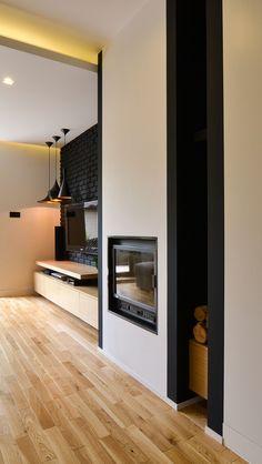 Interior Metamorphosis by Disenio. interior design (4)