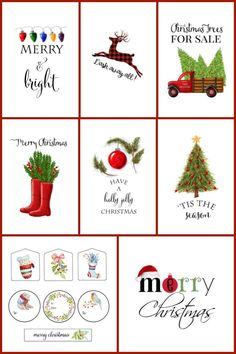 Christmas Through the Years | Ideas and inspiration for all things Christmas. Decor, crafts, recipes, gift giving, wreaths and more.