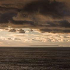 Portland Bill Dorset. #ukcoastwalkPhoto: Quintin Lake www.theperimeter.uk