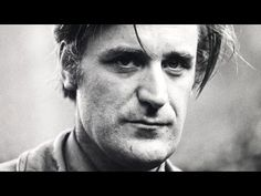 The Horses by Ted Hughes