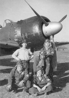 Kamikaze Pilots, Imperial Japanese Navy, Fighter Pilot, Aircraft Design, Army & Navy, Military Aircraft, Armed Forces, Wwii, Samurai