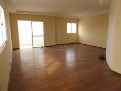 Apartamento no L'Essence Campolim - Sorocaba, 3 suítes, sala 3 ambientes, depósito, 3 vagas cobertas. Excelente área de lazer. Ótima localização.