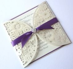 Cheap Wedding Invitations | 21st - Bridal World - Wedding Ideas and Trends