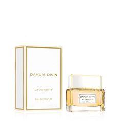 Dahlia Divin by Givenchy é uma fragrância tentadora que exala a feminilidade.  Um sucesso de Givenchy também disponível em nossa loja online! Contato: atendimento@essenceperfumaria.com #essence #essenceperfumaria #perfume #perfumes #givenchy #fragrância