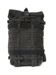 Resistant Bags - Ultimate