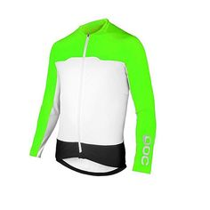 Cycling jersey new maillot ciclismo/cycling jersey Men's cycling bike sportwear outdoor cycling clothing quick dry bike clothes