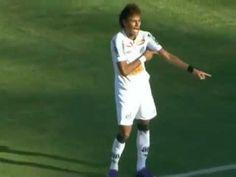 João Lucas & Marcelo - Eu quero tchu, Eu quero tcha (Hit do Neymar) - YouTube