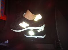 new balance running shoes cheap sale