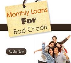 Advanced financial cash advance picture 1