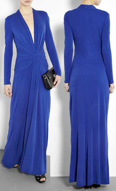 Google Image Result for http://designerdresses.me.uk/wp-content/uploads/2012/06/Issa-Silk-Long-Sleeve-Blue-Maxi-Dress.jpg
