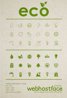 Free eco icons to a sustainable design future on behance library logo, app ui design Web Design, Logo Design, App Ui Design, Icon Design, Library Logo, Eco Green, Behance, Diy Greenhouse, Co Working