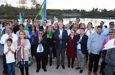 Celebrando el Día Internacional del Pueblo Gitano