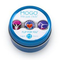Mogo Design Flower Power * Read more at the image link. Tin Gifts, Paper Gifts, Flower Power, Niece Birthday, Gymnastics Gifts, Super Strong Magnets, Teen Jewelry, Heart For Kids, Baby Games