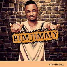 INTO THE BIN GOES SIP SOMETHING BY BIMJIMMY - Ogunjimi Abimbola Oladipupo, is musically known as Bimjimmy. He is one of the many new artistes, who are on...