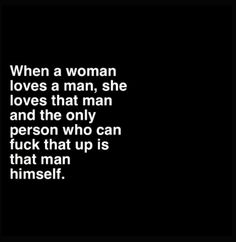 So much to say in agreeance but cannot find the words. Great Quotes, Quotes To Live By, Inspirational Quotes, Meaningful Quotes, Words Quotes, Me Quotes, Sayings, Fed Up Quotes, Real Men Quotes