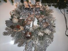 Feira de Artesanato Arte Natal 2013