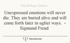 Sigmund Freud was a cocaine addicted nutjob who was also a genius. Guess I should remember this statement!!