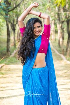 Varanasi Shalini navel photo in saree #navel #saree #southindianmodl South Indian Actress Navel Photos Photograph SOUTH INDIAN ACTRESS NAVEL PHOTOS PHOTOGRAPH |  #FASHION #EDUCRATSWEB | In this article, you can see photos & images. Moreover, you can see new wallpapers, pics, images, and pictures for free download. On top of that, you can see other  pictures & photos for download. For more images visit my website and download photos.