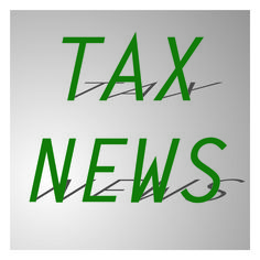 Tax credits and deductions hang in the balance waiting for Congress to extend their tenures. If they are allowed to expire, this may be the last year that they can be claimed on tax returns. Our latest blog focuses on which deductions may be gone next year. Learn which credits taxpayers should make sure to qualify for before they're gone. #tax_credit #tax_deduction #Congress #IRS http://ctaxrelief.com/2013/10/tax-breaks-may-expire-at-years-end/