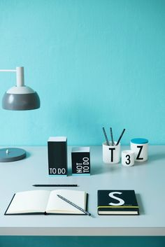 New Design Letters Stationery GIVE AWAY!   Nordic Days