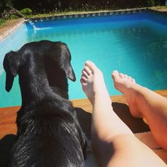 Relax :3
