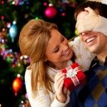 Christmas Gift Ideas for Your Boyfriend or Husband