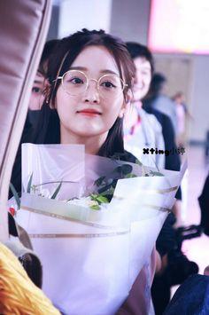 Xuan Yi, Cheng Xiao, Fandom, Cosmic Girls, Starship Entertainment, Kpop, Celebs, Fandoms