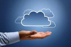 A pesquisa The State of Application Delivery analisa o quanto as corporações estão adotando nuvem híbrida e os resultados indicam a configuração atual das
