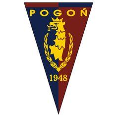 1948, Pogoń Szczecin, Szczecin Poland #PogońSzczecin #Szczecin (L7282)