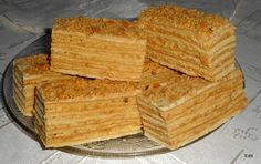 Photo Hungarian Recipes, Cornbread, Ale, Sweets, Cookies, Ethnic Recipes, Food, English, Drinks
