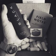 """Nordic Time Watches on Instagram: """"Our Nordic beards are itching to try out their premium Black Marble limited edition beard oil by @beardbrand  #Beardbrand #NordicTime #beard #beardoil #grooming #dapper #tattoos #gents #gentlemen #style #streetstyle #menstyle #mensfashion #menwithclass #classic #bespoke #barber #luxury #love #travel #watches #watchnerd #igers #instagood #igtravel"""""""