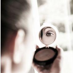 Trucco Sposa - Bridal Make Up - Como http://www.loryle.com/