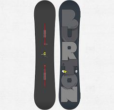 Burton Process Camber:  Smooth Ride™ dampens vibrations for longer, stronger riding, while the option of Flying V™ or camber lets riders choose between a looser, more forgiving hybrid rocker ride or continuous control and precision. Softer flexing than the Custom, the Process series is more suited to the park/freestyle rider, but still capable of all-mountain action as evidenced by the pros who push it