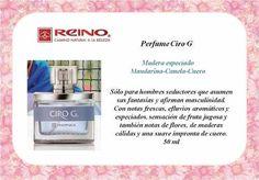EXQUISITO Y FINO PERFUME CIRO G (HOMBRE) 3 UNID MAS ENVIO GRATIS A TODO EL PAIS http://articulo.mercadolibre.com.ar/MLA-630504869-perfume-hombre-ciro-g-x-3-un-oferta-dia-del-amigo-_JM