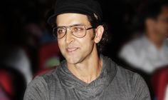 #Hrithik #Roshan in #Aviator #Spectacles. #Eyeglasses #Bollywood