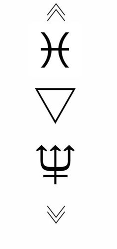 Pisces, water, neptune                                                                                                                                                                                 More