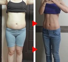 """Lower body weight continues to increase """"The cause is two misunderstandings"""" – Fitness Fitness Diet, Health Fitness, Body Weight, Weight Loss, Health Trends, Model Body, Health Center, Health Articles, Diet Motivation"""