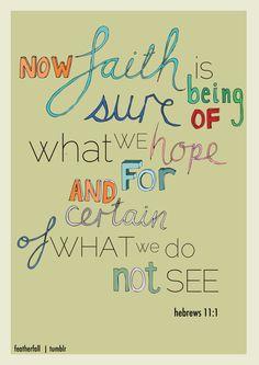 #Faith # Faith # Faith