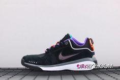 11 fantastiche immagini su Sneakers | Scarpe nike, Nike e