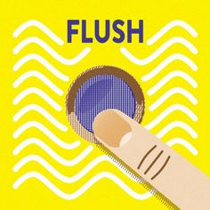 FLUSH - Never Stole Nothing by Aeroplane presents FLUSH | Free Listening on SoundCloud